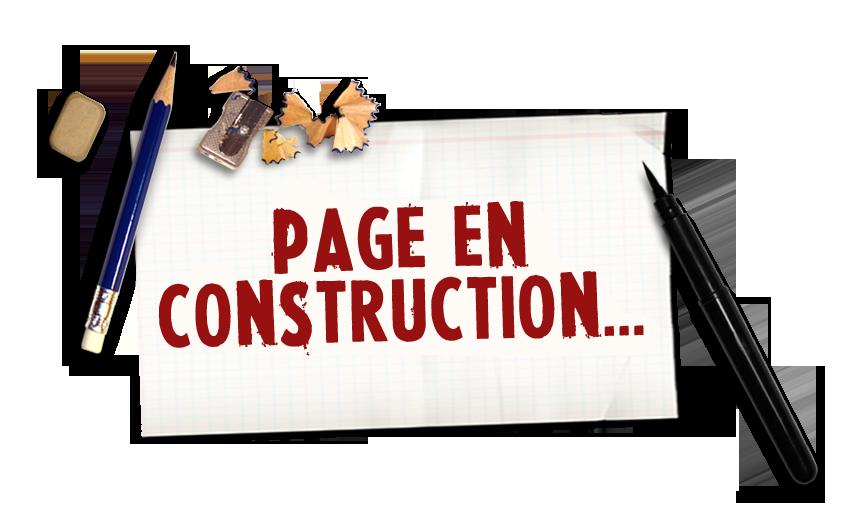 """Résultat de recherche d'images pour """"En travaux"""""""